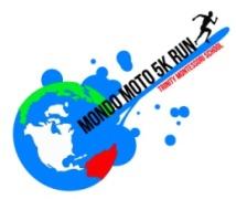mondo moto logo