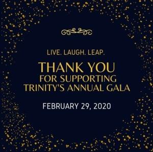 gala-thank-you